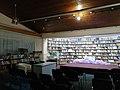 Narodna biblioteka Pirot, odraslo odeljenje 01.jpg