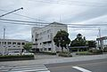 Naruto Police Station.JPG