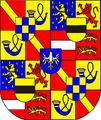 Nassau-Oranien-1625.PNG