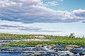 Nastapoka River Rapids.jpg