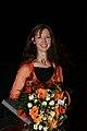Natasha Barrett, vinnare av Nordiska radets musikpris 2006.jpg