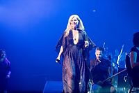 Natasha Bedingfield - 2016330204319 2016-11-25 Night of the Proms - Sven - 1D X II - 0285 - AK8I4621 mod.jpg