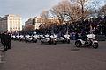 National Guardsmen support 57th Presidential Inaugural Parade 130121-Z-QU230-222.jpg