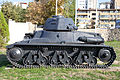 National Museum of Military History, Bulgaria, Sofia 2012 PD 071.jpg