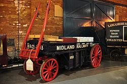 National Railway Museum (8717).jpg