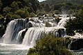 Nationalpark Krka Kroatien 05.JPG