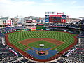 Nationals Park (15547756024).jpg