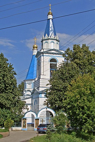 Nativity Church Besedy.jpg