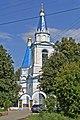 Nativity Church Besedy.jpg