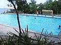 Nature Resort - panoramio.jpg