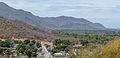 Nature view of Isla Margarita (2).jpg