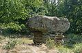 Naturschutzgebiet Aechelbur 03.jpg