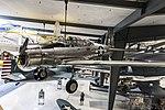 NavalAirMuseum 4-30-17-2607 (34299144512).jpg