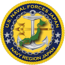 Naval Region Japan.png