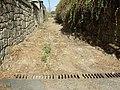Navalagamella 7 - panoramio.jpg