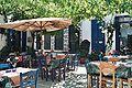 Naxos Taverna.jpg