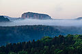 Nebel in der sächsischen Schweiz.jpg