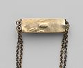 Necklace MET DP342244.jpg