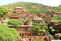 Neemrana-Fort-Palace-Hills-Alwar-Rajasthan.jpg