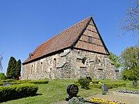 Neetzka Kirche 2011-05-06 040.JPG