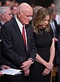 Neil Armstrong public memorial service (201209130015HQ).jpg