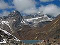 Nepal - Sagamartha Trek - 074 - Gokyo Lakes landscape (497621636).jpg