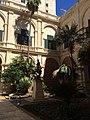 Neptune's Courtyard 02.jpg