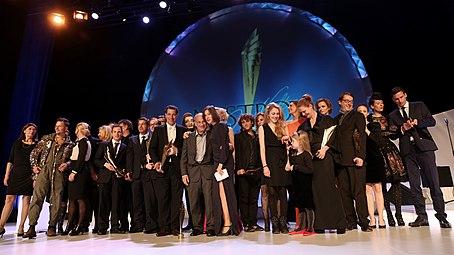 Nestroy 2013 Preisträger und Nominierte 1.jpg