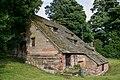 Nether Alderley Mill 1.jpg