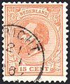 Netherlands 1872 N23H.jpg