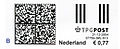 Netherlands stamp type PC-A2B.jpg