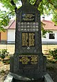 Netvořice, memorial.jpg