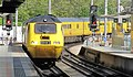 Network Measurement Train arrives at St.Pancras Domestic.jpg