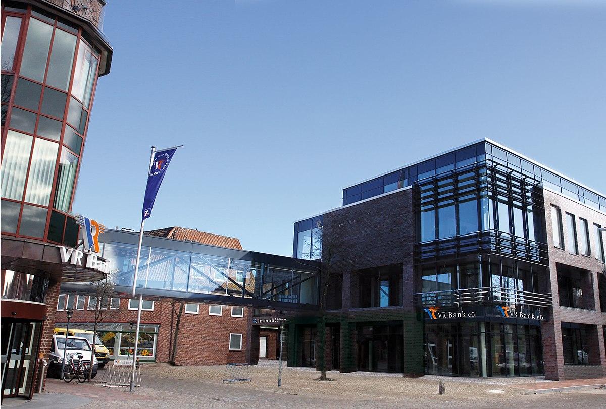 VR Bank Nord – Wikipedia