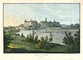 Neuburg Ansicht c1830-1850.jpg