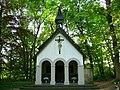 Neuenheerse Antoniuskapelle.jpg