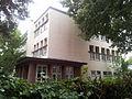 Neues-frankfurt ludwig-richter-schule.jpg
