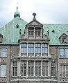 Neues Rathaus - Domshof Fassade (03).jpg