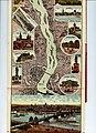 Neuestes.Rhein-Panorama.von.Mainz-Cöln.1909.section.09.jpg