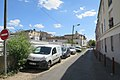 Neuilly-sur-Marne - 2020-08-27 - IMG 1123.jpg