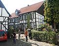 Neumanns Hof Westerholt.jpg