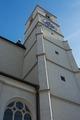 Neupfarrkirche Regensburg Neupfarrplatz 1 D-3-62-000-799 07.tif