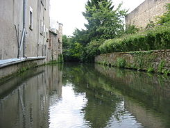 Nevers riv nievre 13.jpg