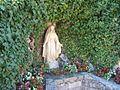 Nevers saint gildard nd eaux 04.jpg
