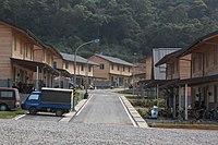 New-New Kucapungane Community in Pingtung County, Taiwan. 6.jpg