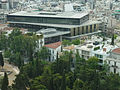 New Acropolis Museum Athens 2013.jpg