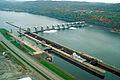 New Cumberland Lock and Dam.jpeg