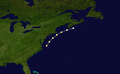 New England 1841 track.png
