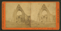 New England Church, by George Smith.png