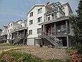New Houses in Jiande City, July 4, 2010 - panoramio.jpg